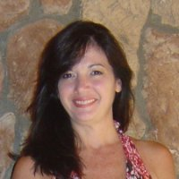 Kelly Werth