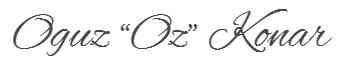 konar-oguz_w