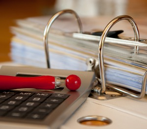 How to sell accounting services?