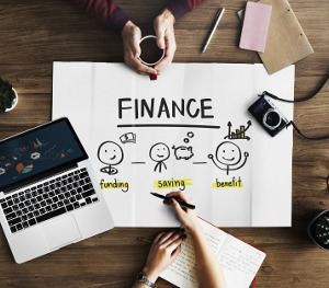 How to Market for financial planners